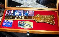Joe Maphis Original Neck.jpg